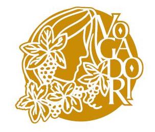 Cantina Fratelli Vogadori – Amarone Valpolicella Winery