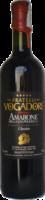Amarone-Forlago-1-1024x305
