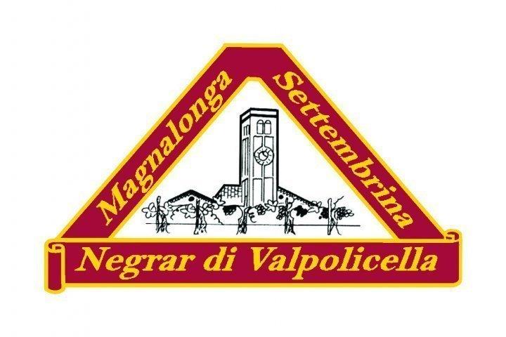 Magnalonga Settembrina