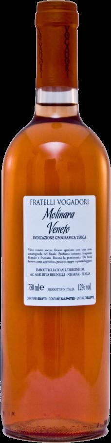 Molinara Veneto