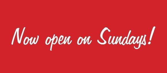 Open Cellar Sunday Valpolicella