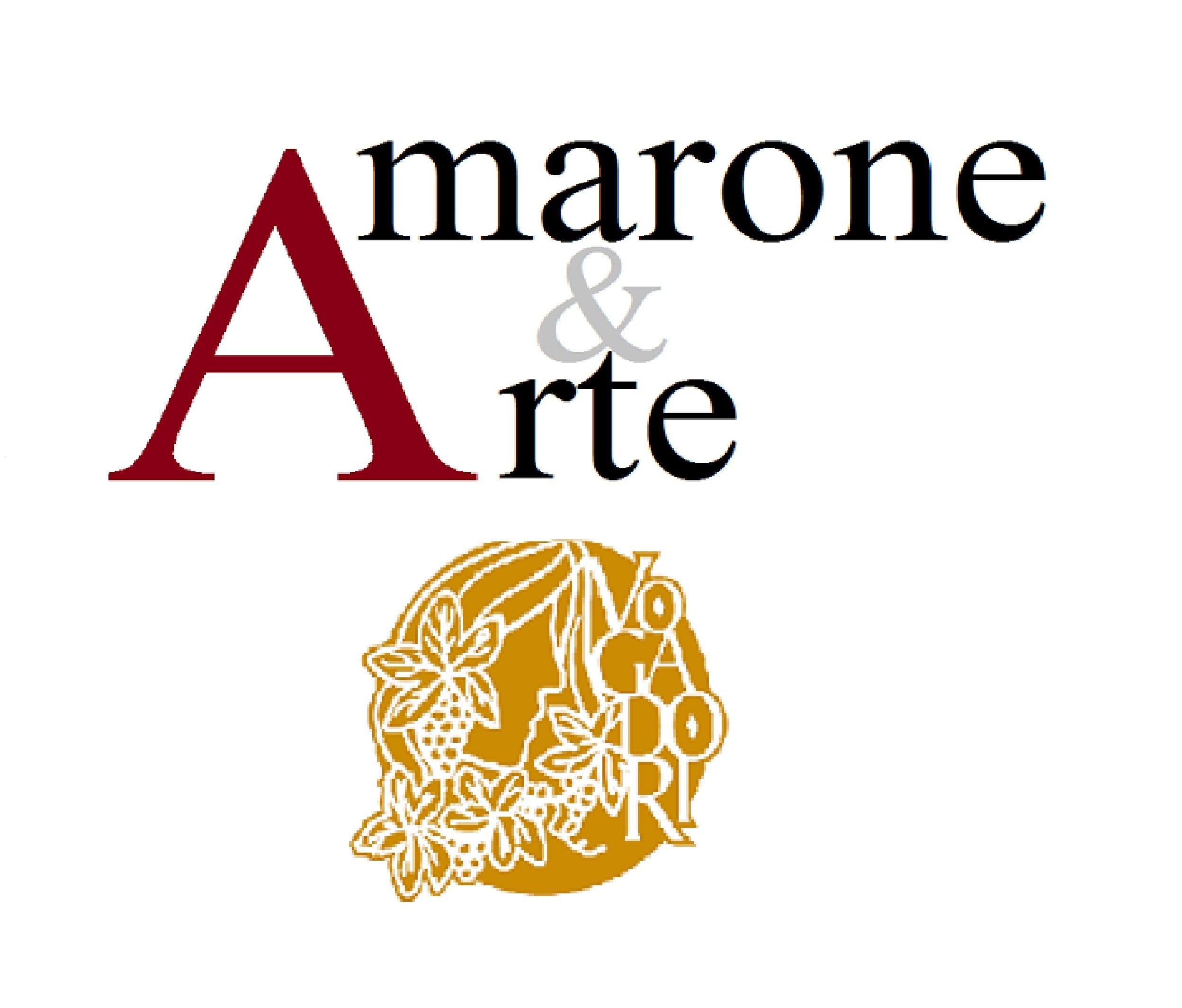 Amarone e Arte
