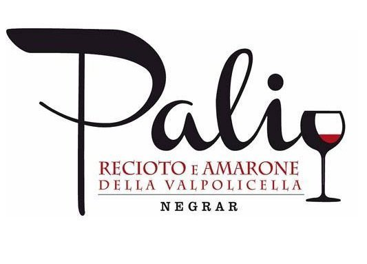Palio del Recioto e dell'Amarone