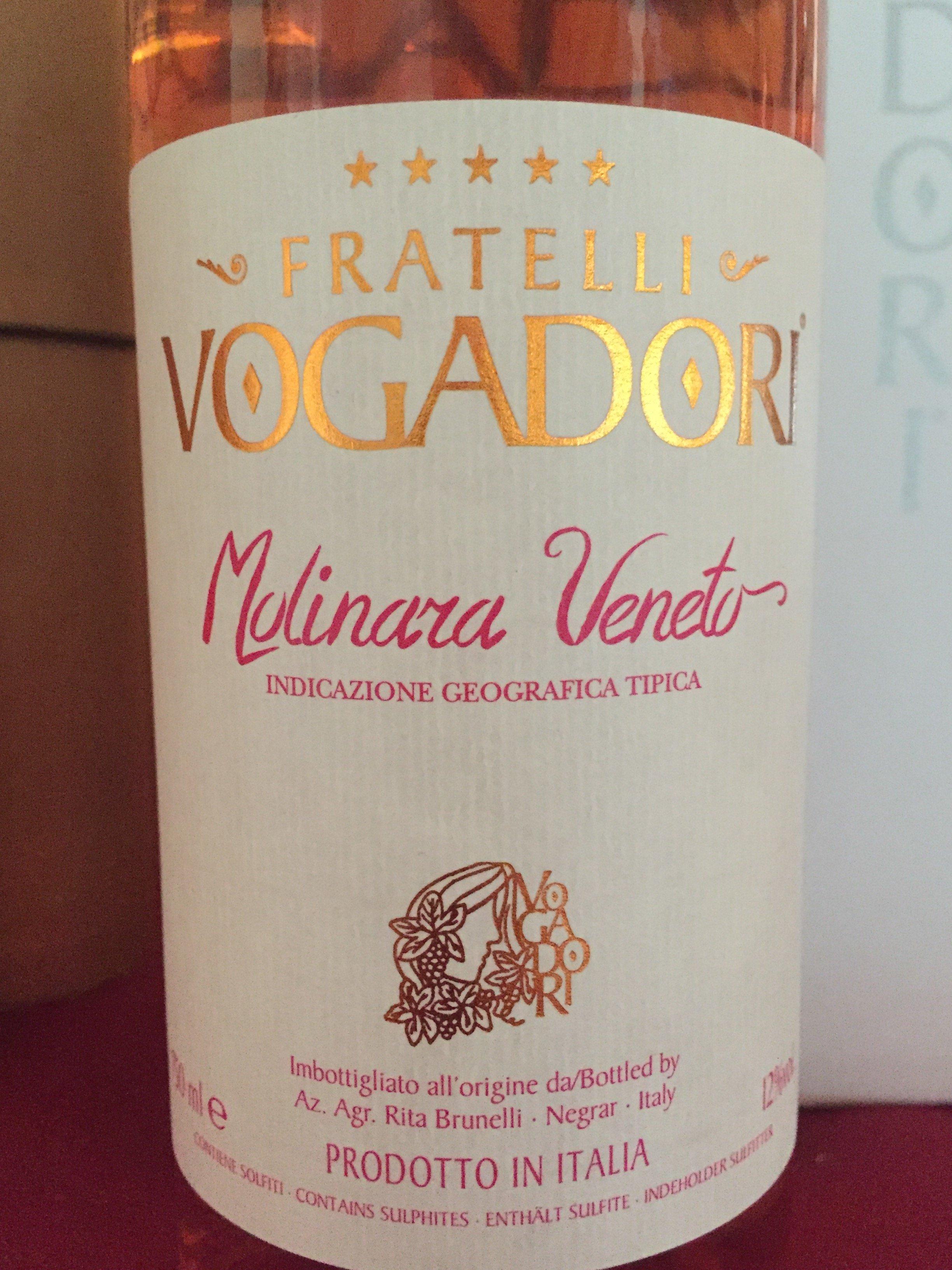 Molinara Vino