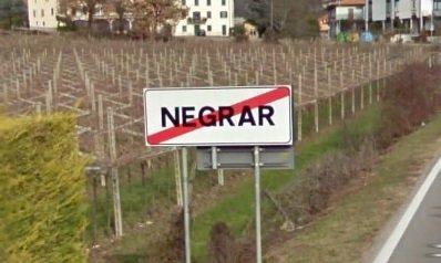 Negrar di Valpolicella Referendum