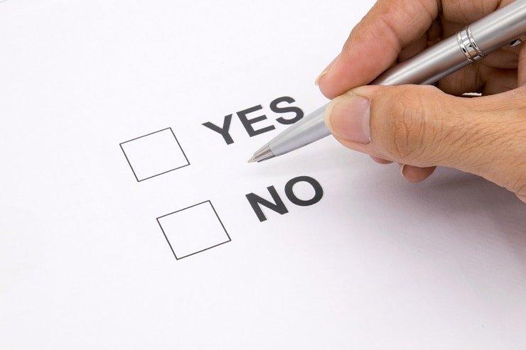 referendum regionale